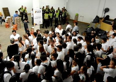 Taller contabilidad Bogotá 4
